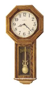 Howard Miller Grandfather Clock Value Howard Miller Wall Clock 620 160 Ansley
