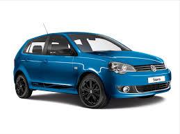 black volkswagen polo volkswagen polo vivo storm in sa specs and pricing cars co za