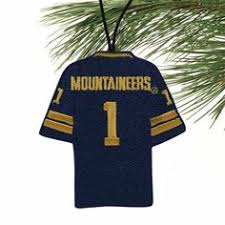 ornament always a mountaineer
