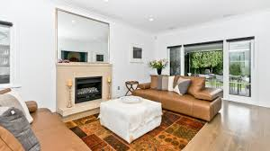 magnificent lifestyle convenience 115 shelly beach road st