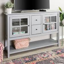 storage buffet console target