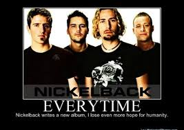 petition the detroit lions replace nickelback as the halftime