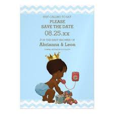 baby shower save the date american save the date baby shower invitations baby