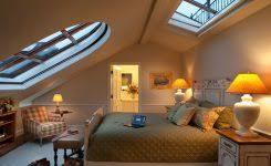 Mastic Home Exteriors Siding Mastic Home Exteriors Ply Gem For - Mastic home interiors