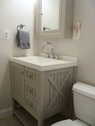 best homedepot bathroom design ideas remodel pictures houzz modern