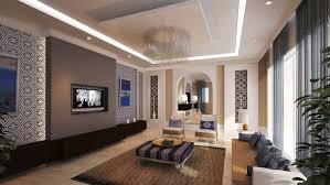 moroccan living room design home decor ryanmathates us