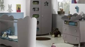 alinea chambre bébé armoire bebe alinea tate meuble chambre bebe alinea gleaf co