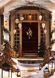 home made outdoor christmas decorations outdoor christmas decoration tips and ideas coffee break time