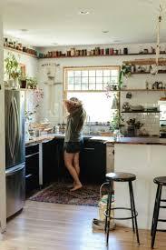 A Cozy Kitchen by Cozy Kitchen Ideas