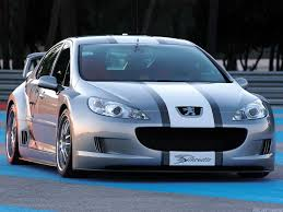 pejo car peugeot sports cars wallpaper peugeot pinterest peugeot car