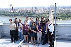 New York travel and tourism jobs images Ypt new york city ypt international jpg