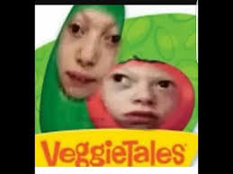 Vegetable Meme - veggie memes youtube