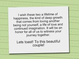 wedding quotes of honor best quotes for wedding speeches gallery styles ideas 2018