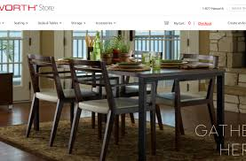 Online Modern Furniture Store by Store Chair Desk And Table In Modern Furniture Retail Shop