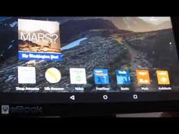 amazon black friday vire hd 8 amazon fire hd 8 tablet review and how to youtube