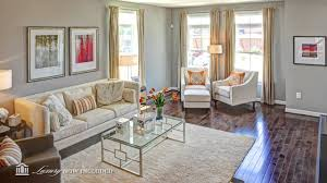 Heartland Homes Floor Plans The John Jacob Astor By Heartland Homes Luxury Townhomes In
