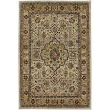 Karastan Area Rugs Novelty Karastan Area Rugs Rugs The Home Depot