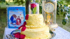 spirit halloween store manager salary great indoors an easy beauty and the beast cake fit for a