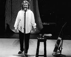 billy connolly won u0027t perform on stage ever again unless