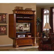 Computer Cabinet Armoire by Furniture Target Bookshelves With Black Computer Armoire And