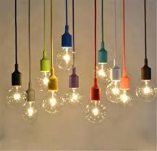 light bulb pendants light bulb pendants hanging light bulbs light