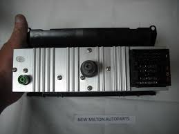 nissan almera cd player out of stock rover 75 facelift radio cd player