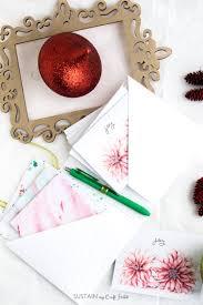 free nature inspired printable christmas gift tags u2013 diy u0026 craft