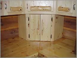 How To Adjust Kitchen Cabinet Hinges 100 Kitchen Cabinets Hinges Types What Types Of Hinges Are
