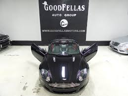lexus portland lease pre owned lease archives goodfellas auto group inc