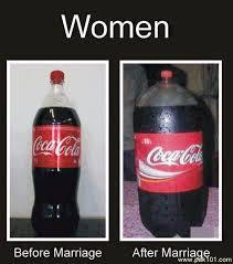 Coca Cola Meme - funny picture funny coca cola pak101 com