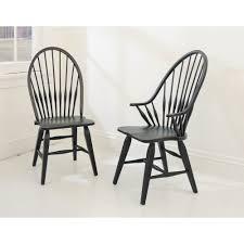 Broyhill Attic Heirloom Coffee Table Attic Heirlooms Windsor Side Chair By Broyhill Furniture Texas