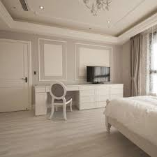 laminate flooring bedroom ideas images about flooring on pinterest laminate bedroom feature wall