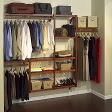 Wardrobe Organization Closet Organization Tips Advice From A Pro Bob Vila
