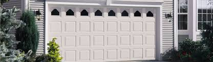 Wayne Dalton Garage Doors Reviews by Vinyl Garage Doors 8700
