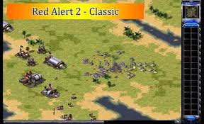 command and conquer alert 3 apk alert 2 classic for android apk