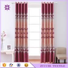 sun shade curtain sun shade curtain suppliers and manufacturers