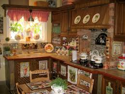 Country Style Kitchens Ideas English Country Kitchens Riccar Us
