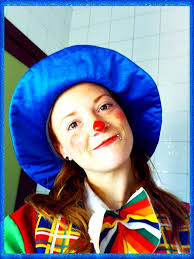 hire a clown prices clowns for hire in liverpool kids clowns