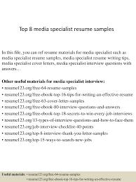 Qa Analyst Resume Sample Media Cover Letter Sample Gallery Cover Letter Ideas