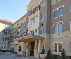 west village apartments dallas apartment locators