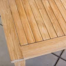 premium outdoor dining tables terra patio u0026 garden