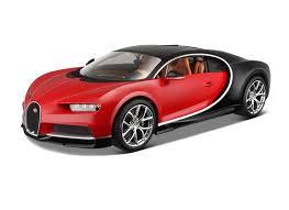 car bugatti 2016 bburago 1 18 bugatti chiron diecast model car 18 11040r