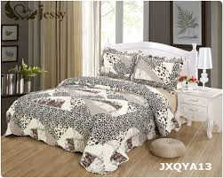 Cheap Daybed Online Get Cheap Antique Chic Bedding Aliexpress Com Alibaba Group