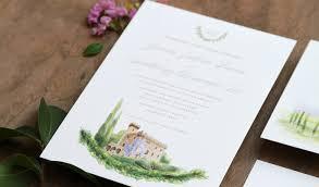 custom wedding invitation leo invitation custom gallery anticipate invitations