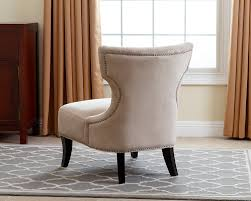Chair For Bedroom Bedroom Chairs For Bedrooms With Small Glass Windows And Brown