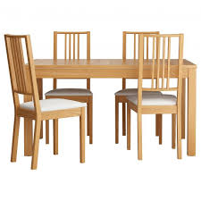 kitchen table sets ikea kitchen blower phenomenal kitchen table sets ikea ikea small