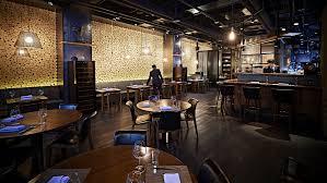 asia u0027s 50 best restaurants in 2017 cnn travel