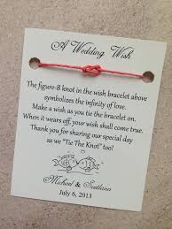 a wedding wish wedding wishes picmia