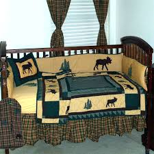 Mossy Oak Camo Bed Sets Cheap Camo Crib Bedding Sets Bedding Mossy Oak New Break Up Crib