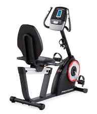 Under Desk Exercise Bike Brookstone Under Desk Exercise Bike Sit Down Mini Pedal Workout